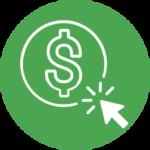 Optimierung Kosten